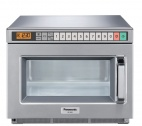 NE-1853 1800w Commercial Microwave