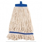 L885 Kentucky Mop Head