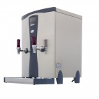 CPF6100-6 27 Litre Twin Tapped Autofill Boiler with Filtration
