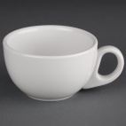 CC201 Cappuccino Cups 228ml