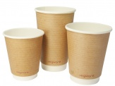 Stock Cups