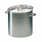 K770 Excellence Stockpot
