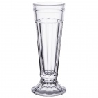 DL219 Knickerbocker Glory Glasses 280ml