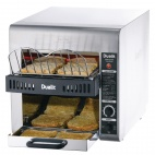 Conveyor Turbo Toaster DCT2