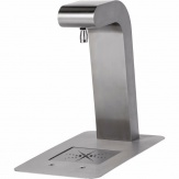 Under Counter Water Dispensers