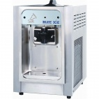 T15 Table Top Ice Cream Machine