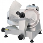 CD277 Food Slicer (220mm Blade)