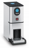 EB3FX/PB 11 Ltr Filterflow Automatic Water Boiler Push Button 2016 Model
