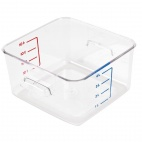 J871 Space Saver Container