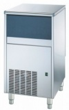 DC35-16A Self Contained Ice Machine (35kg/24hr)