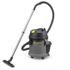 P412 Wet & Dry Vacuum Cleaner