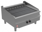 Electric Chargrills