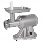 CD400 Meat Mincer