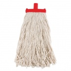 DN827 Prairie Kentucky Yarn Socket Mop