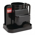 Bar Professional Lime Wedger - GM206