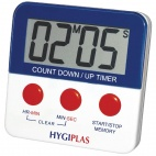 DP028 Magnetic Countdown Timer