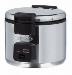 CTRC01 (444448549) Multifunction Rice Cooker