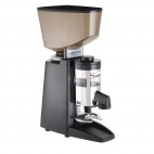 No.40 Silent Espresso Coffee Grinder with Dispenser