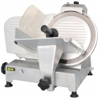 CD279 Food Slicer (300mm Blade)