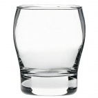 CT343 Perception Tumblers 350ml