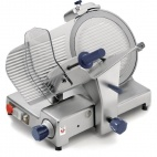 Canova 300HD Food Slicer (300mm Blade)