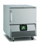 BCT15-7 Blast Chiller / Freezer
