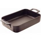 Roasting Dishes