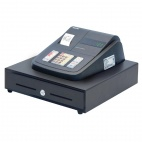 Cash Register  ER-180UL