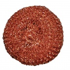 CD792 Coppercote Scourer