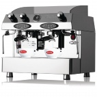 CON2E 14 Ltr Contempo Automatic Coffee Machine