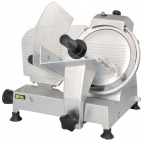 CD278 Food Slicer (250mm Blade)