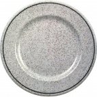 Churchill Windermere Classic Plates 280mm