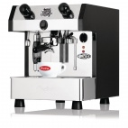 GJ473 Little Gem 4 Ltr Semi Automatic Coffee Machine