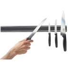 D720 Magnetic Knife Rack