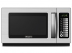 BCM1800 1800w Commercial Microwave