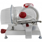 Easy Line 220 Meat Slicer
