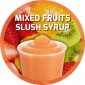 Mixed Fruits SYRUP-MIXED-FRUITS