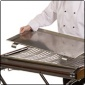 Universal Griddle