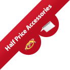 Half Price Accessories GB6