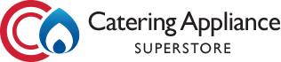 Catering Appliance Superstore Logo